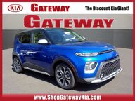2020 Kia Soul X-Line Warrington PA