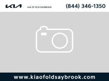 2020_Kia_Sportage_EX_ Old Saybrook CT