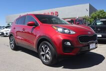 2020 Kia Sportage LX Grand Junction CO