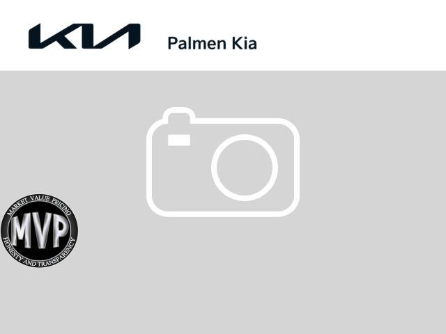 2020 Kia Sportage LX Kenosha WI