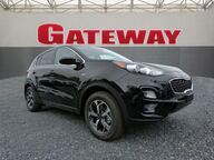 2020 Kia Sportage LX Warrington PA