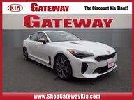 2020 Kia Stinger GT North Brunswick NJ