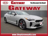 2020 Kia Stinger GT1 North Brunswick NJ