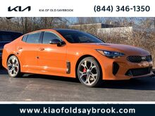 2020_Kia_Stinger_GT2_ Old Saybrook CT