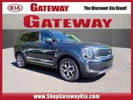 2020 Kia Telluride EX Warrington PA