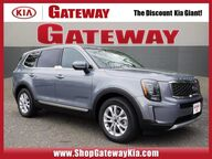 2020 Kia Telluride LX North Brunswick NJ