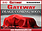 2020 Kia Telluride LX Warrington PA