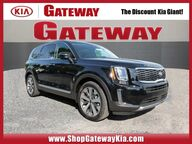 2020 Kia Telluride S Warrington PA