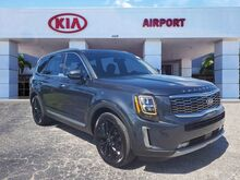 2020_Kia_Telluride_SX AWD w/ Prestige & Tow Hitch Package_ Naples FL