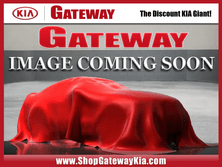 Kia Telluride SX 2020