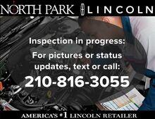 2020 LINCOLN Aviator Black Label San Antonio TX