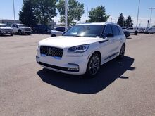 2020_LINCOLN_Aviator_Grand Touring_ Calgary AB