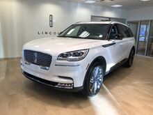 2020_LINCOLN_Aviator_Reserve_ Calgary AB