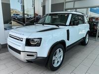 Land Rover Defender 110 HSE 2020