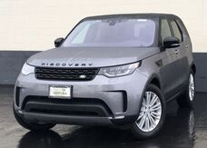 2020_Land Rover_Discovery_HSE Luxury_ Ventura CA
