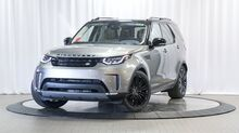 2020_Land Rover_Discovery_HSE_ Rocklin CA