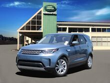 2020_Land Rover_Discovery_HSE_ San Francisco CA