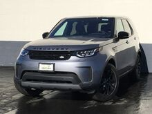 2020_Land Rover_Discovery_HSE_ Ventura CA