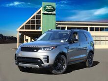 2020_Land Rover_Discovery_Landmark Edition_ Redwood City CA