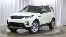 2020_Land Rover_Discovery_Landmark Edition_ Rocklin CA