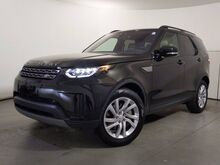2020_Land Rover_Discovery_SE_ Cary NC