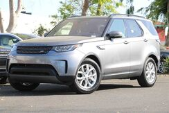 2020_Land Rover_Discovery_SE_ San Jose CA