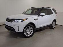 2020_Land Rover_Discovery_SE V6 Supercharged_ Raleigh NC