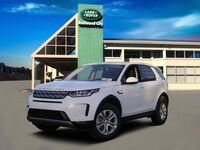 Land Rover Discovery Sport Standard 2020