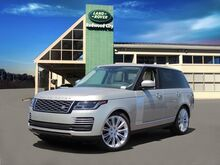 2020_Land Rover_Range Rover_5.0L V8 Supercharged Autobiography_ Redwood City CA
