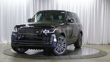 2020_Land Rover_Range Rover_5.0L V8 Supercharged Autobiography_ Rocklin CA
