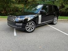 2020_Land Rover_Range Rover_Autobiography SWB_ Cary NC