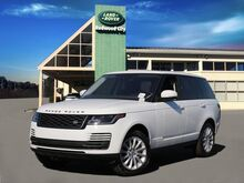 2020_Land Rover_Range Rover_Base_ Redwood City CA