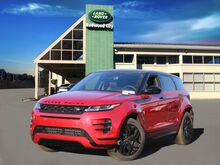 2020_Land Rover_Range Rover Evoque_Dynamic_ Redwood City CA