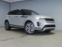 2020_Land Rover_Range Rover Evoque_First Edition_ Kansas City KS