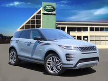 2020_Land Rover_Range Rover Evoque_First Edition_ Redwood City CA