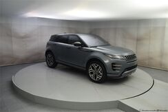2020_Land Rover_Range Rover Evoque_First Edition_ San Francisco CA