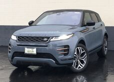 2020_Land Rover_Range Rover Evoque_First Edition_ Ventura CA