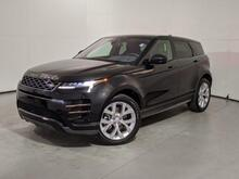 2020_Land Rover_Range Rover Evoque_P300 R-Dynamic S_ Cary NC