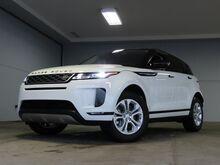 2020_Land Rover_Range Rover Evoque_S_ Mission KS
