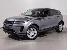 2020_Land Rover_Range Rover Evoque_S_ Cary NC