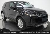 2020 Land Rover Range Rover Evoque S NAV,CAM,PANO,HTD STS,PARK ASST,18IN WLS