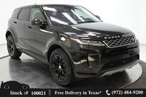 Land Rover Range Rover Evoque S NAV,CAM,PANO,HTD STS,PARK ASST,18IN WLS 2020