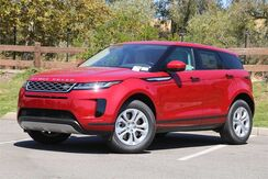 2020_Land Rover_Range Rover Evoque_S_ California