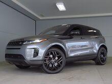 2020_Land Rover_Range Rover Evoque_SE_ Mission  KS