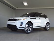 2020_Land Rover_Range Rover Evoque_SE_ Kansas City KS