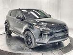 2020 Land Rover Range Rover Evoque SE NAV,CAM,PANO,BLIND SPOT,20IN WLS