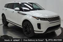 Land Rover Range Rover Evoque SE NAV,CAM,PANO,HTD STS,PARK ASST,20IN WHLS 2020