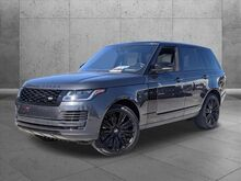 2020_Land Rover_Range Rover_HSE_ Houston TX