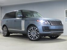 2020_Land Rover_Range Rover_HSE_ Kansas City KS