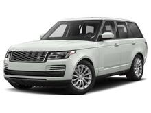 2020_Land Rover_Range Rover_SV Autobiography Dynamic SWB_ Cary NC